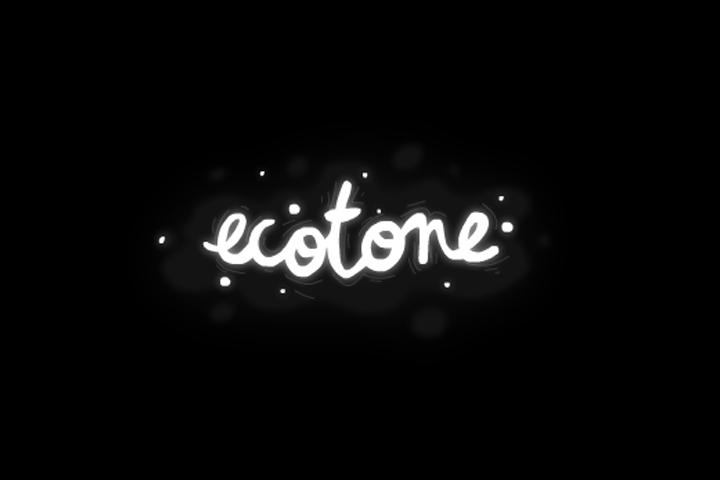 Site Ecotone